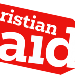 Christian Aid East Midlands Online Sessions