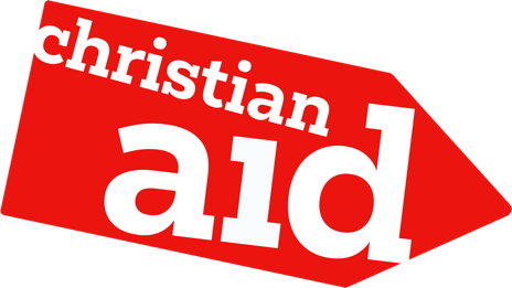 You are currently viewing Christian Aid East Midlands Online Sessions