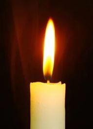 George Floyd – A Call to Prayer
