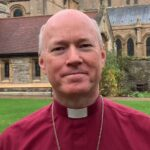 Generous Giving – A message from Bishop Paul