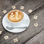 1st August 2021 – New service pattern, Bible study and coffee morning