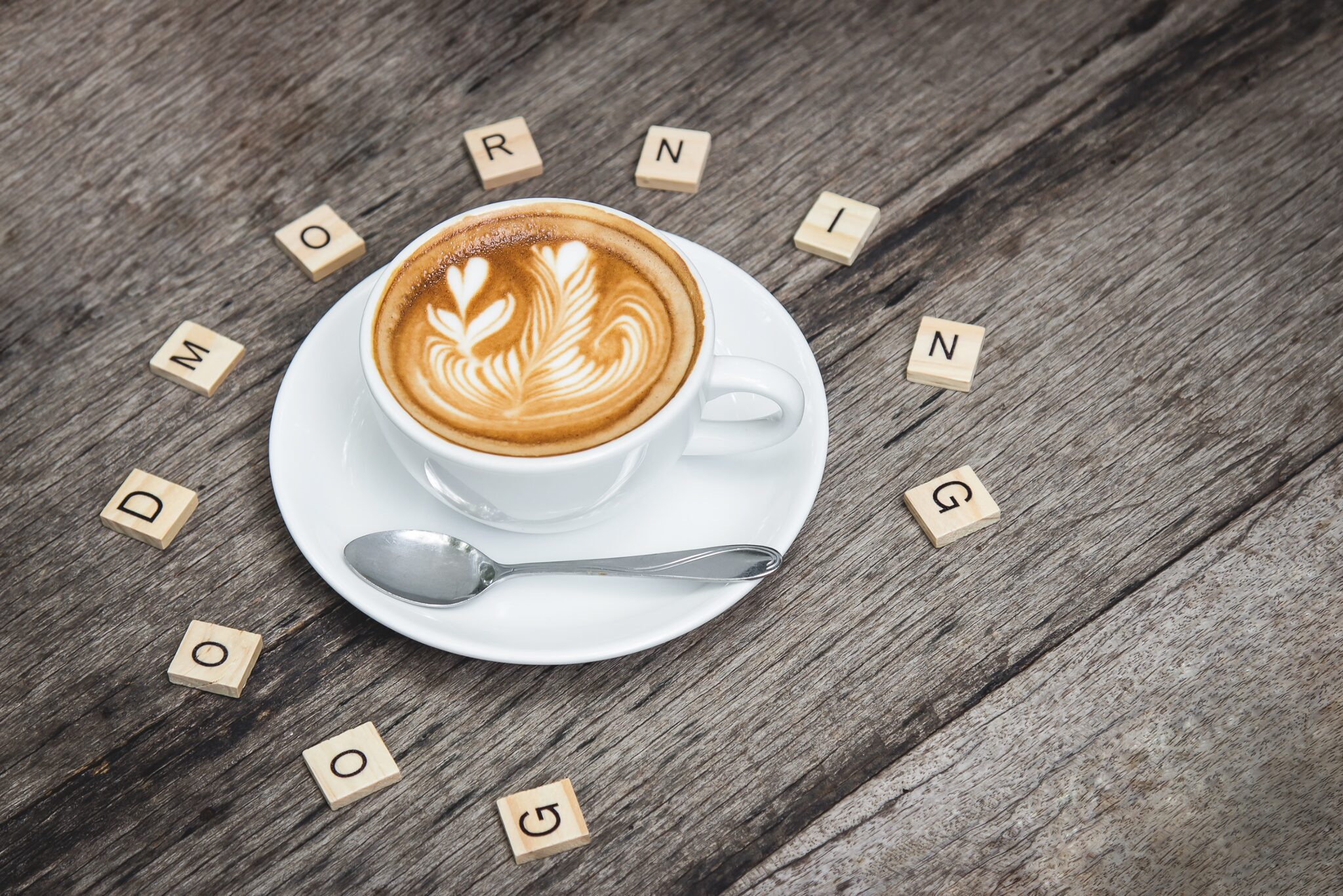 Read more about the article 1st August 2021 – New service pattern, Bible study and coffee morning