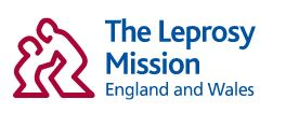 Read more about the article Afternoon Tea in Aid of The Leprosy Mission